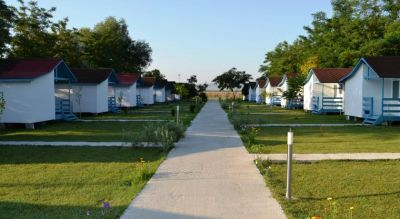 Campo Euro Club Holiday Village