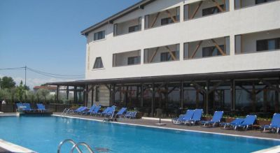 Hotel Nautic Sport Club