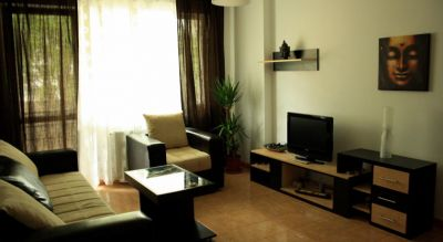 Apartament Royal Accommodation