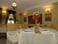 Pension Byblos