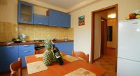 Apartament Cert Accommodation