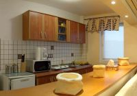 Constanta Residence Apartments