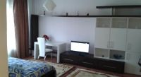 Unirii Luxury apartament