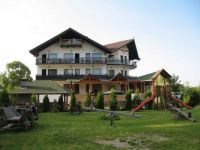 Pension Katharina Bran