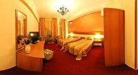 Hotel Andre�s